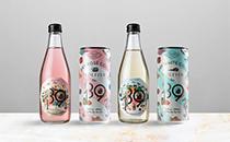 食品饮料行业未来包装:个性化、保护性、纳米技术