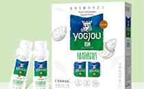 重磅发布│2020乳品创新大趋势,撼动中国乳品地位的竟然是它!