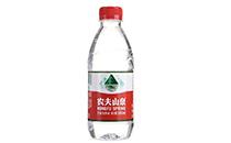 2005-2020,农夫山泉这些年推出的碳酸饮料产品!