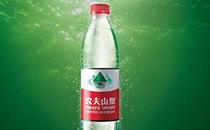 """主打""""酒饮融合""""新风尚,农夫山泉TOT含气风味饮品近期正式上市"""