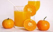 能量饮料新趋势:更清洁、更健康、功能更强大