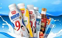 做大功能饮料市场,盼盼食品发布饮料新品进军运动饮料