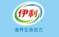 总投资41.3亿元!杭锦后旗10万头奶牛生态乳业园区开工