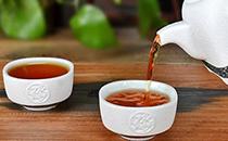 常饮红茶,这些红茶入门知识一定要了解