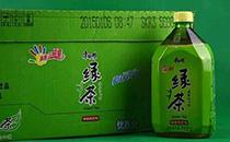 """康��傅引爆""""茶文化""""新�岫�,茶�新品�觚�茶醇�上市"""