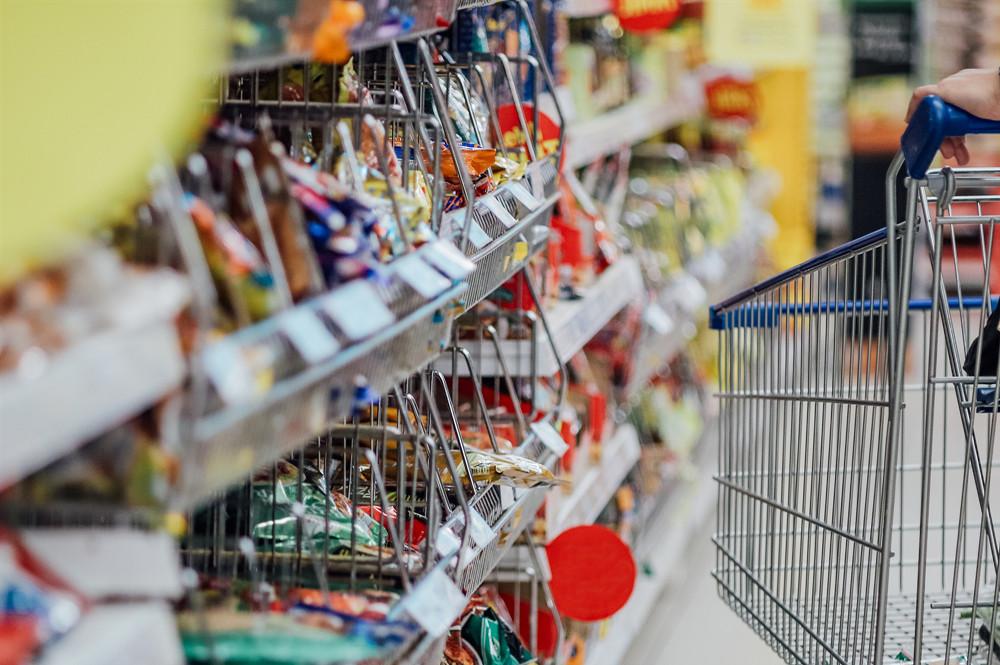 《预包装食品营养标签通则》修订通过