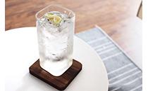 饮水趋向健康化,苏打水成健康时尚新饮品