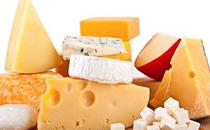 振兴奶业 奶酪或成下一个风口