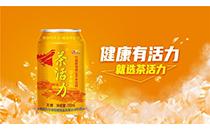 饮料行业迎发展新机,茶活力折射爆发逻辑