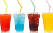 无糖、健康型饮料成为年轻市场消费新趋势