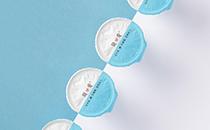 营养属性成乳品消费关键,简爱酸奶极简配方引市场追捧