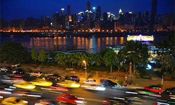 濮阳市华龙区展览中心