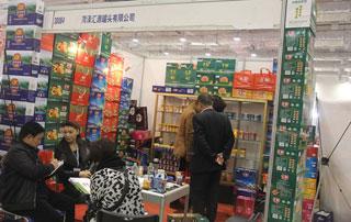 菏泽汇源罐头立足于水果加工、品牌推广