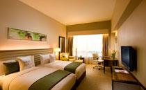 广州柏逸酒店(准星级)欢迎您