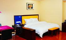 广州海月酒店欢迎您