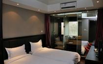 北京平安京忆栈酒店欢迎您