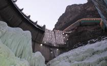北京龙庆峡风景区欢迎您