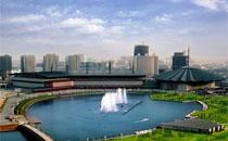 市外到达郑州会展中心主要交通方式、线路