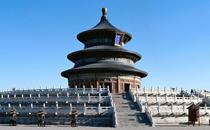 北京天坛旅游景点概况及门票价格介绍