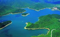 广州九龙湖度假区――国家4A级旅游景区