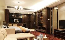 广州诺盟酒店公寓琶洲保利世贸店