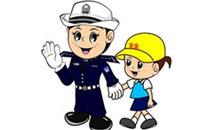 2014年威海食品博览会安全和消防规定