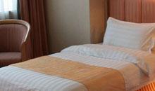 威海国际金融大酒店