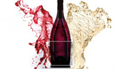 意大利联合葡萄酒展首次在中食展美酒世界(SIAL)
