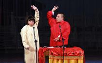 北京世博威饮品展为您介绍嘻哈包袱铺