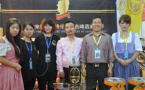 武汉糖酒会上众多的国内外企业将纷纷推出新产品