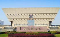 山西博物院-山西省糖酒会推荐旅游景点