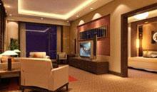 2013漯河糖酒会展馆附近酒店宾馆