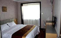 北京东管丽泽公寓 酒店式公寓