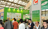 第十六届亚洲食品配料展之为何参展