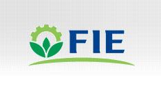 北京国际食品安全检测设备展览会