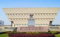 山西博物院-2014山西糖酒会旅游景点推荐