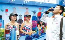 东北糖酒会 厂商对接 效益倍增