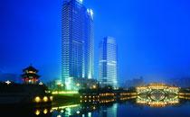 成都大酒店――2017年春季全国糖酒会酒类专区