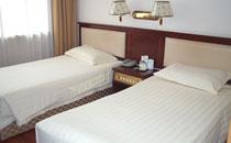 泰安飞龙宾馆(经济型)
