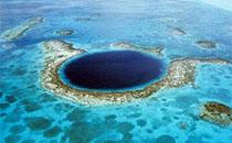 """世博威高端饮用水展再次让您感受新西兰""""立体蓝""""水世界"""