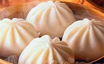 2017郑州糖酒会推荐当地旅游美食全记录