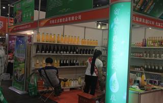 河南正点酷饮品有限公司引起全国经销商的关注