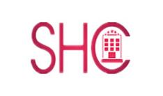 2018第3届上海国际酒店与餐饮业食材博览会