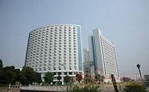 2018长沙秋季全国糖酒会酒店展―长沙华雅酒店