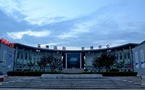 2018年第79届山东省糖酒会什么时候举办