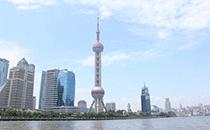 上海酵素展游玩景点推荐