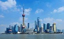 上海餐饮食材展游玩景点推荐