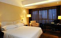 上海生物发酵展住宿酒店推荐