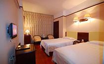 2020第8届南京国际乳品饮料展酒店住宿之南京九九聚家商务宾馆