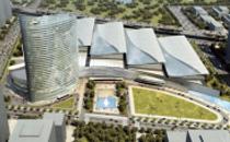 2020第14届全国乐虎体育博览会展位搭建指南